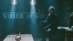 (Vikings) Bishop Heahmund || Warrior of God