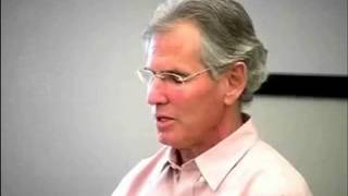 Jon Kabat Zinn - Happiness at Work: A Guided Flash of Mindfuln…