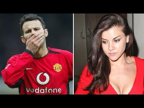 What Giggs did to his little brother is an unforgivable betrayal - Oh My Goal