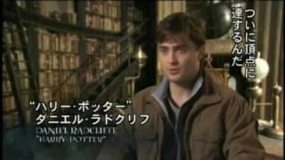 (作品詳細はこちら) http://www.moviecollection.jp/movie/detail.htm...