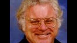 A Different Universe - Bob Laughlin (SETI Talks)
