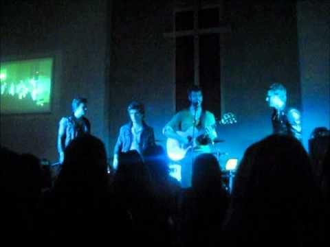 Anthem Lights Lighthouse Live