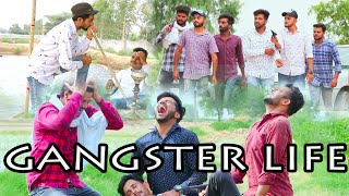 Gambar cover GANGSTER LIFE | HR 22 PRODUCTION
