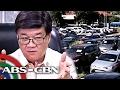 TV Patrol: Rent-sangla modus, pinaiimbestigahan na ng DOJ