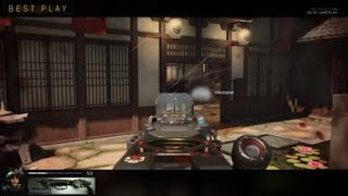 Call of Duty®: Black Ops 4 Private Beta_20180804194838