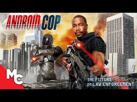 android-cop-|-full-action-movie
