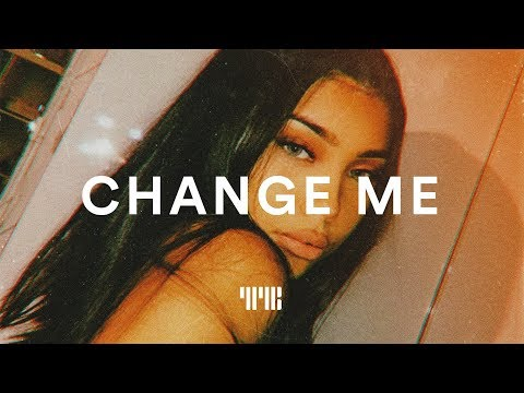 "Ty Dolla Sign Type Beat ""Change Me"" R&B/Hip-Hop Rap Instrumental 2019"