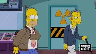 Les Simpson (S28E21)