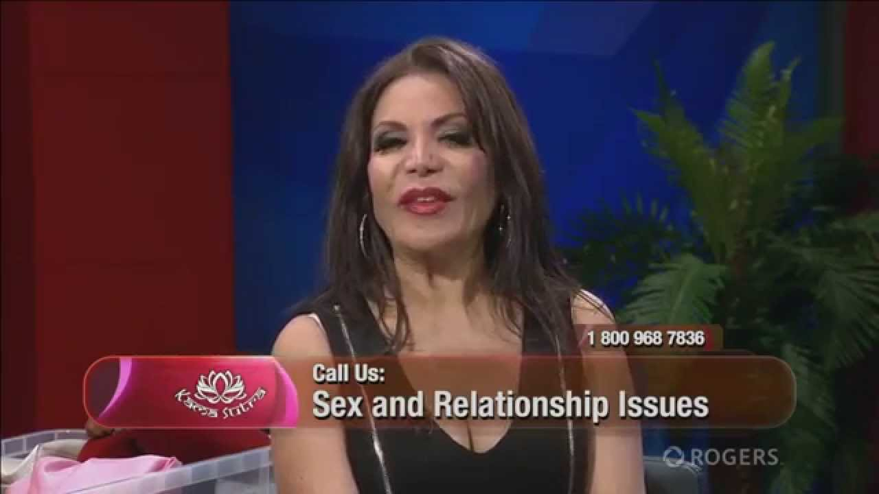 Sex guide in Ash Shatrah