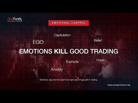 emotional-control-in-trading