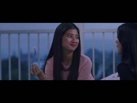 Nonton Film Udah Putusin Aja! (2018) INDOXXI mp4