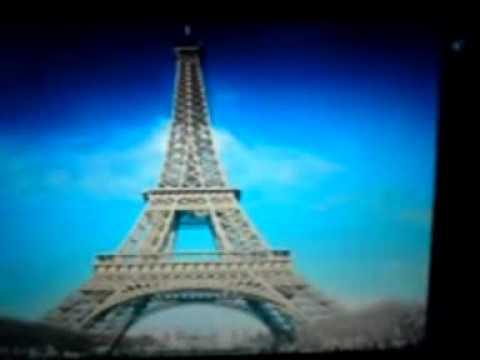 culture de la France