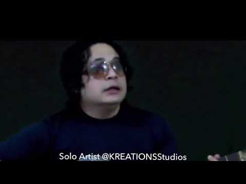 KREATIONSStudios | Singing Telegrams-Solo Artist। AxSa