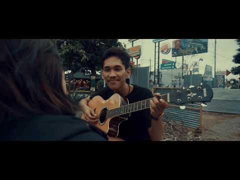 Secarik Kertas, Untukmu - Judith Chung Ft Genta Kiswara  (Official Music Video)