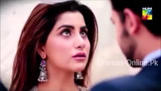 Pakistani Drama Vm