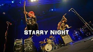 Hi-STANDARD - STARRY NIGHT.