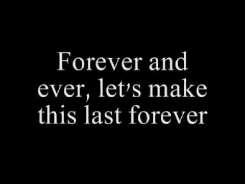 Blink182  First Date With Lyrics