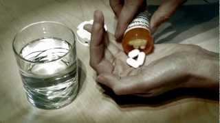 Sleep | About Sleeping Pills | StreamingWell.com