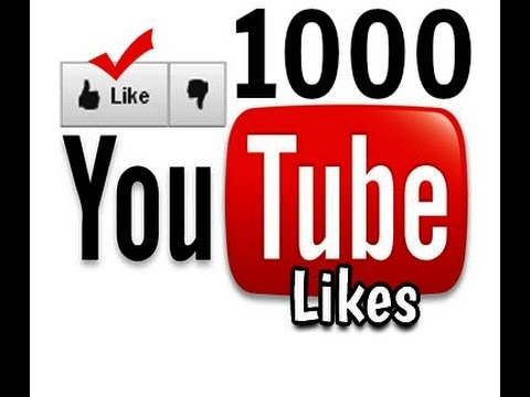 how to get youtube subscribers and views