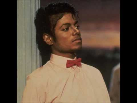 Billie Jean - Michael Jackson (con letra)