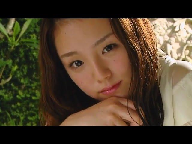 12 42 MB] 篠崎愛 Ai Shinozaki, Download Mp3/Mp4 #8984