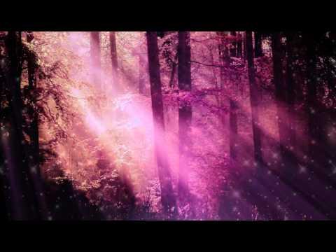 Equinox - Spring, a New Beginning (meditation)