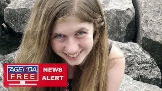 New Details in Missing Wisconsin Girl Case - LIVE COVERAGE