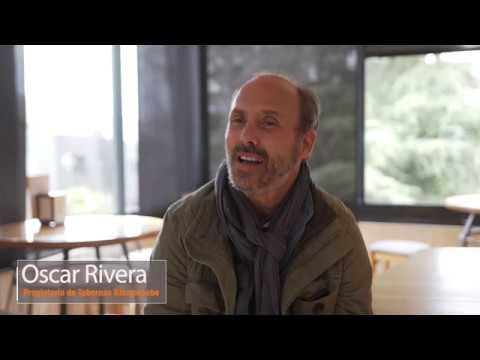 Conoce al propietario de Bienmesabe, las tabernas andaluzas de Madrid  | CHEF DIGITAL TV
