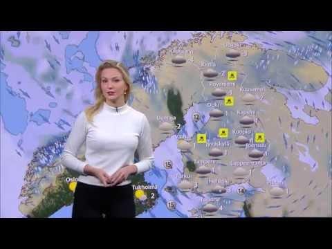 Ilona Lång