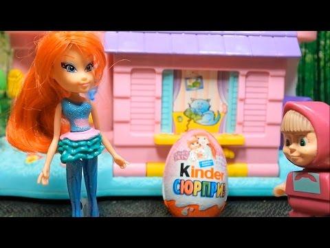 Красавица и Чудовище смотреть онлайн мультфильм Диснея