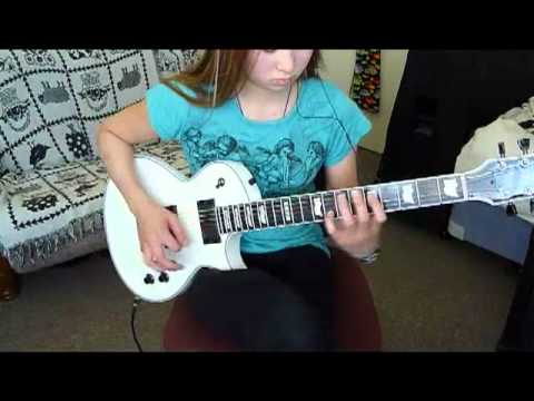 Periphery - All New Materials (cover)
