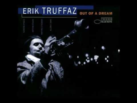 Erik Truffaz - 1997 - Out of a Dream - 07 Saisir