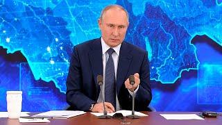 Путин высказался о ситуации в Беларуси и Кыргызстане
