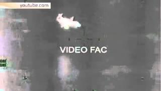 Наполненный кокаином самолет разбился у берегов Колумбии(Среди обломков судна береговая охрана обнаружила 1,2 тонны кокаина и тело пилота. Судя по обнаруженному..., 2015-05-21T14:01:25.000Z)