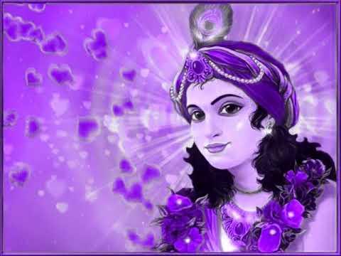 Khatu shyam bhajan    Kanhiya to hmara saathi hai    Mayank Aggarwal