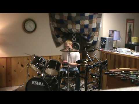 Dem Franchize Boyz - Oh I Think They Like Me ( Evan Kraig Drum Remix )