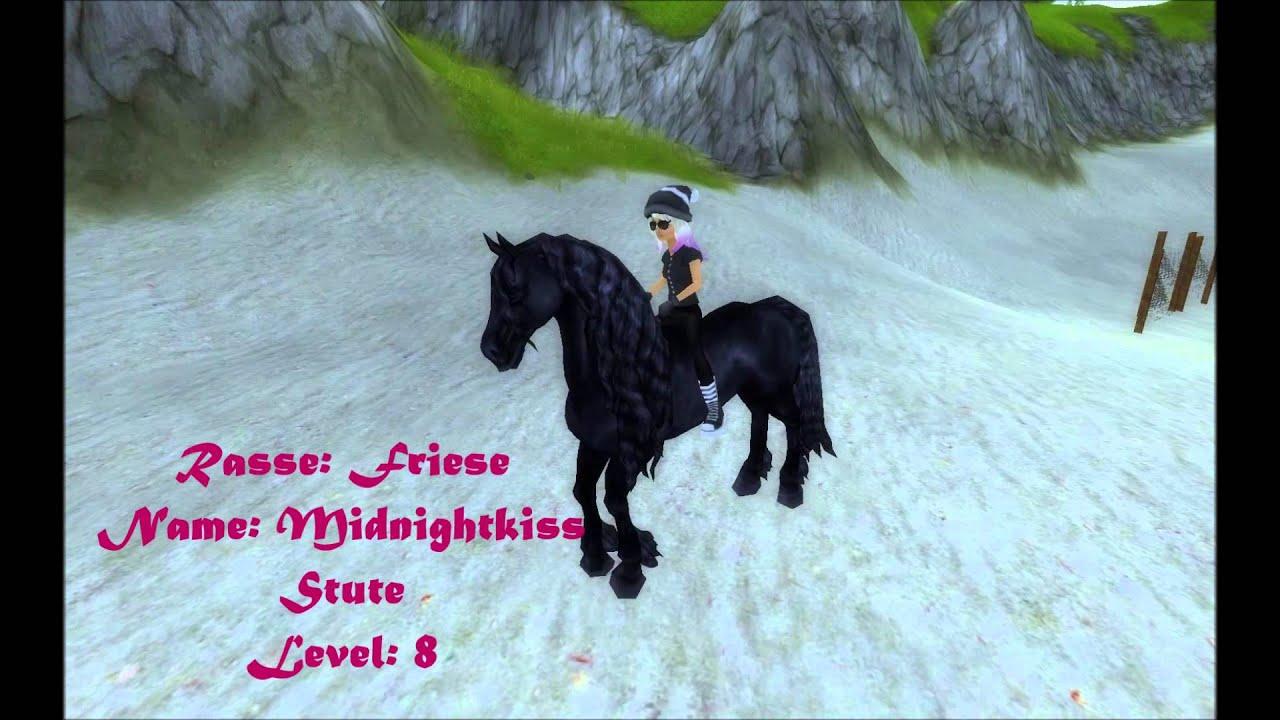 Alle Pferde Spiele