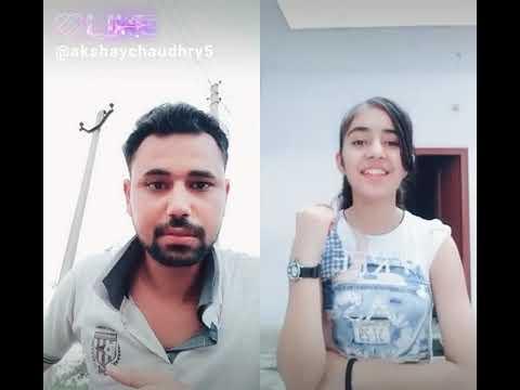 Dabangg Movie Dialogue Dubbing Thappad Se Dar Nhi Lagta By Akshay Chaudhary
