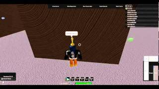 ROBLOX Survival:apocolypse How To Make A Forge