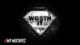 YK Osiris - Worth it ( Audio)