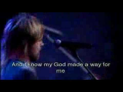 Salvation is Here - Hillsong United