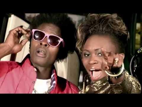 Goin' On by Dr Jose Chameleone ft Jackie Chandiru New Ugandan Music