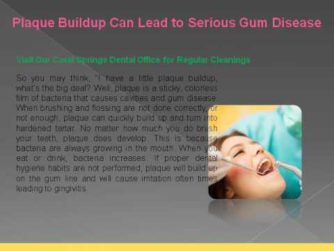 Best Dentist in Boca Raton Florida   Barbag Dental