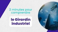 La défiscalisation en Girardin industriel, expliquée par CGP ONE