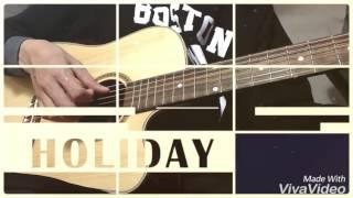 Gửi Em Xa Nhớ (Rep: Gửi Anh Xa Nhớ - Bích Phương ) - Cover Guitar By Pio Singer