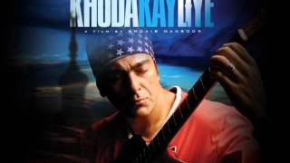 Bandya Ho (Remix)
