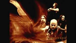 Disturbed - Down With The Sickness [Symphonic Metal REMAKE]
