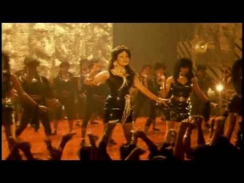 Tamma Tamma Loge - Thanedar  (720p HD Song)
