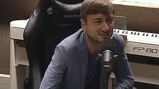 """Премьера оперы """"Для Черного квадрата"""" — Культурные люди"""