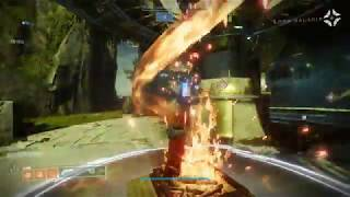 CAPTURING ZONES IN STYLE - GAIN LORD SALADIN STYLE POINTS!